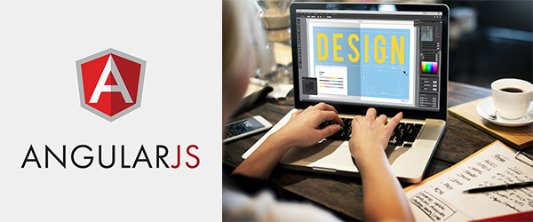 AngularJS Training in Bhopal, Adobe Photoshop Training