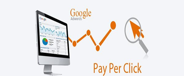 With PPC Training in Bhopal, Learn Google AdWords