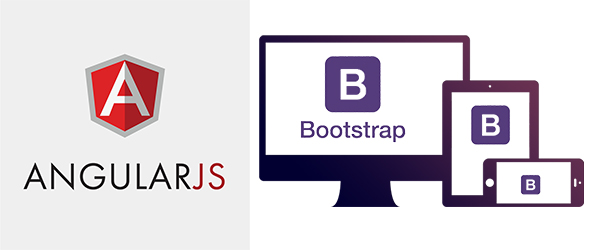 Angular JS & Bootstrap Training in Bhopal, Angular JS Classes Bhopal