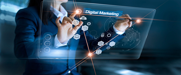 Top 3 Digital Marketing Training Institutes in Bhopal