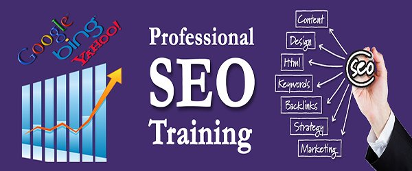 Gain Knowledge through SEO Training In Bhopal